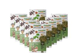 Getreide - Getreide Tavşan Yemi 500 gr 10lu Koli