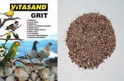 Vitasand - Grit Kuş Çakılı 25 Kg (Çuval)