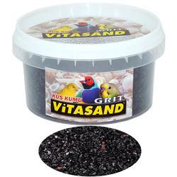 Vitasand - GR-804 Grit Kuş Kömürü 100g