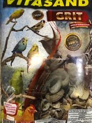 Vitasand - Grit Kuş Kumu 20 Kg (Çuval)