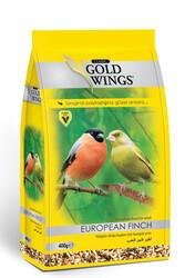Pelagos - GWC European Finch Yemi 400 gr