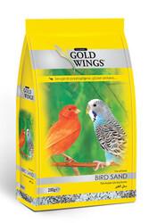 Pelagos - GWC Kuş Kumu 250 gr 12li