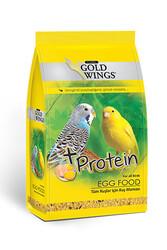 Pelagos - GWC Kuş Maması 100 g