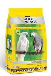 Pelagos - GWC Papağan Yemi 500 gr