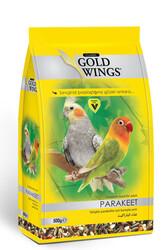 Pelagos - GWC Paraket Yemi 500 gr