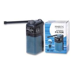 Hailea - Hailea RP 200 İç Filtre