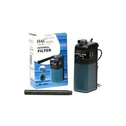 Hailea - Hailea RP 400 İç Filtre