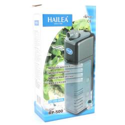 Hailea - Hailea RP 500 İç Filtre
