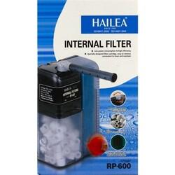 Hailea - Hailea RP 600 İç Filtre