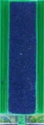 Fatih-Pet - Havataşı 13cm
