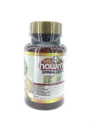 Hawmi - Hawmi Echinacea Kediler için Bağışıklık Güçlendirici 45gr