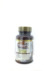 Hawmi - Hawmi Echinacea Köpekler için Bağışıklık Güçlendirici ve C Vitamini