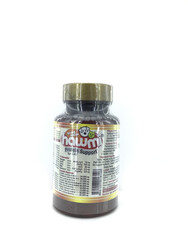 Hawmi - Hawmi Protein Support Kediler için Protein ve Vita