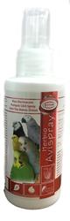 Biyoteknik - Herbio Avispray - Kuşlar için Cilt Tüy Bakım Sprey