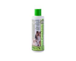 Biyoteknik - Herbio Comfort - Kedi ve Köpekler için Bakım Şampu