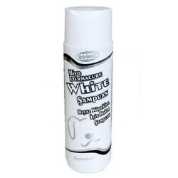 Biyoteknik - Herbio White - Beyaz Tüylü Köpekler için Şampuan 2