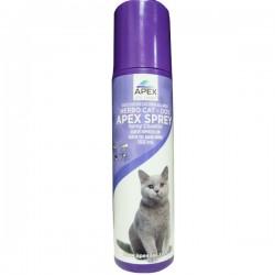Apex - Herbo Cat Apex Sprey 150 ml