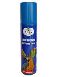 Apex - Herbo Kuş Banyo Spreyi