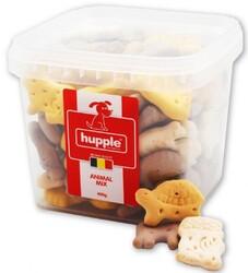 Hupple - Hupple Animal Mix 400 gr