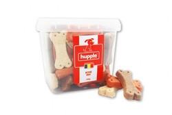 Hupple - Hupple Biscuit Bone Mix 450gr