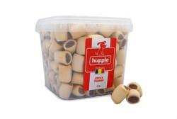 Hupple - Hupple Biscuit Crock Trainer 450gr