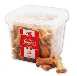 Hupple - Hupple Biscuit Glazy Bone 350gr