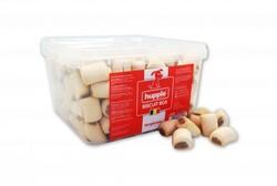 Hupple - Hupple Biscuit Marrow Bones1300gr