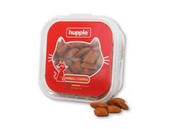 Hupple - Hupple Cat Hairball Control 60gr