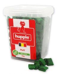 Hupple - Hupple Cat Play 150gr