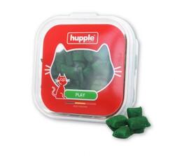 Hupple - Hupple Cat Play 60gr