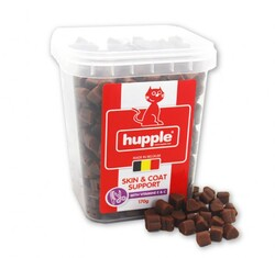 Hupple - Hupple Cat Skin& Coat Support 170gr
