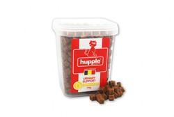 Hupple - Hupple Cat Urimary Support 170gr