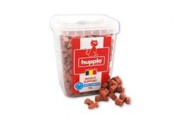 Hupple - Hupple Cat Weight Support 170gr