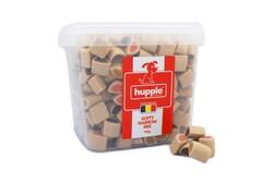 Hupple - Hupple Marrow Mix 700 gr