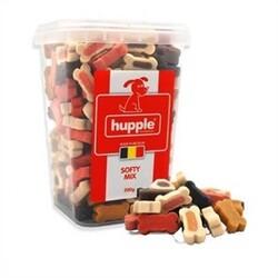 Hupple - Hupple Softy Mix 700 gr