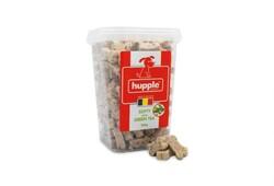 Hupple - Hupple Softy Green Tea 200 gr