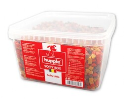 Hupple - Hupple Softy Little 1900 gr