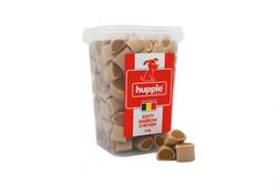 Hupple - Hupple Softy Marrow Chicken 250 gr