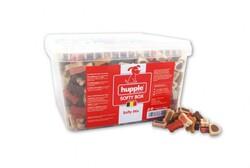 Hupple - Hupple Softy Mix 1900 gr
