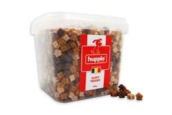 Hupple - Hupple Softy Puppy Trainer 700 gr