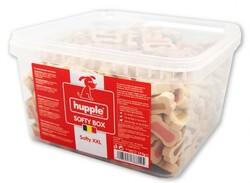 Hupple - Hupple Softy Xxl 1900 gr
