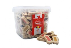 Hupple - Hupple Softy Xxl 700 gr