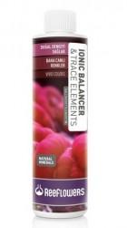 Reeflowers - Ionic Balancer & Trace Elements - BallingSet Element 4 - 500 ml.