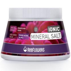 Reeflowers - Ionic Mineral Salt-D 1 L.