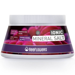 Reeflowers - Ionic Mineral Salt-D 250 ml