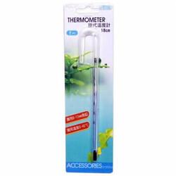 İsta - İsta Askı Termometre 18cm