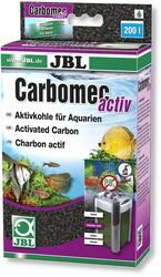 JBL - JBL Carbomec Activ 400gr