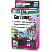 JBL - JBL Carbomed Ultra 400gr