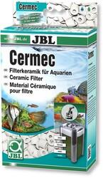 JBL - JBL Cermec Seramik Filtre 400gr