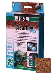JBL - JBL Clearmec Plus Pişmiş Kil Ve Reçine 450gr